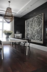 4041 best arte decorativo decorative paintings images on