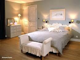 chambre romantique avec decoration chambre romantique deco de chambre adulte moderne