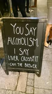 best 20 funny bar signs ideas on pinterest bar signs no