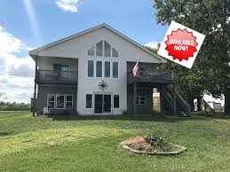 Barnes Realty Big Lake For Sale Archives Land Sales Specialists