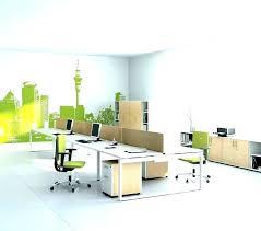 meuble bureau belgique magasin de bureau mignon mobilier discount bureau presentation 2 3