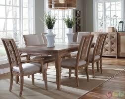 cottage dining room furniture coastal dining room sets furniture michael home ventura