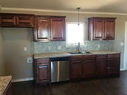 cabinets u0026 drawer sears home improvement cost to replace kitchen