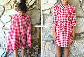 xxl t shirt into dress dress and mode