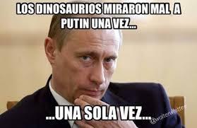 Putin Meme - memes de putin 28 images castro and the put vladimir putin know