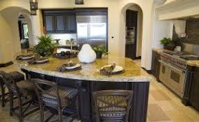 kitchen remodelling ideas kitchen remodelling tips charming on kitchen intended for 25 best