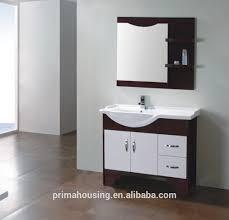 Wood Bathroom Cabinets Waterproof Bathroom Furniture Waterproof Bathroom Furniture