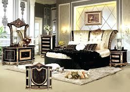 Cheap Bedroom Furniture Houston Discount Furniture Houston Tx Fetchmobile Co