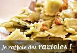 cuisiner les ravioles les châtaignes les ravioles clea cuisine