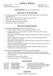 Pilot Sample Resume Lofty Idea by Some Example Of Resume Tutornow Info