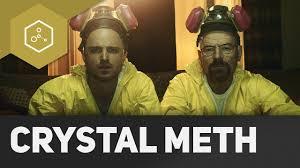 Serien Wie Breaking Bad Breaking Bad Herstellung Von Crystal Meth Youtube