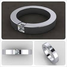 Wedding Rings For Men by 56 Best Men U0027s Engagement Rings Images On Pinterest Engagement