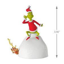 the grinch christmas decorations dr seuss s how the grinch stole christmas welcome christmas