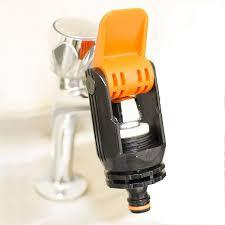 sink faucet hose adapter inset sink bathroom sink garden hose adapterhose to kitchen