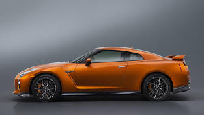 nissan skyline price in pakistan 2017 nissan gt r gets a whole range of updates including more