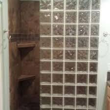 arizona wholesale floors 18 photos carpeting 200 s ironwood