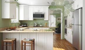 cabinet buy cabinets online positiveenergy kitchen cabinets