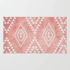 rugs by dani society6