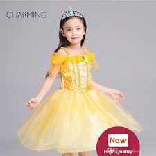 kids clothes kids dresses for girls fiesta dress baby dress
