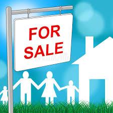 que signifie chambre la chambre à vendre signifie la maison et le ménage résidentiels