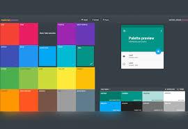 home color palette generator decorating color palette generator best interior 2018