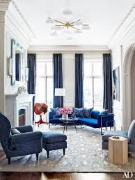 swell shopping cobalt blue living room thou swell