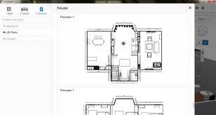 free floorplan most effective ways to overcome free floor plan s problem