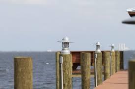 outdoor pier mount lights images outdoor pier mount lighting 15 wonderful outdoor pier