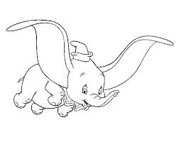 circus train coloring image download