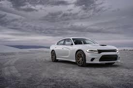2015 dodge charger srt hellcat horsepower car insurance info