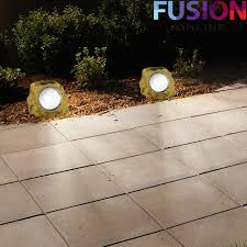 Discount Outdoor Wall Lighting - kichler outdoor lights patio lighting string lights outdoor wall