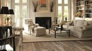 tile flooring for kitchen ideas best 25 tile floor kitchen ideas on gray and white