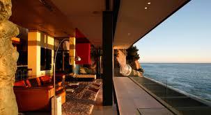 dream home interior design home design ideas