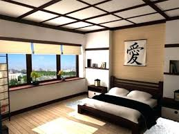 japanese bedroom decor modern japanese bedroom design bedroom decor modern japanese style