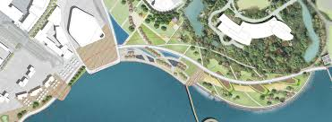 Sea World Map Shekou Sea World Waterfront U2013 Meta Landscapearchitecture Com