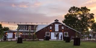 The Barn Castle Rock Colorado Compare Prices For Top 454 Golf Course Wedding Venues In Colorado