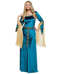 biblical halloween costumes 8 must have renaissance fair costumes for women