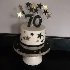 70th birthday cakes the 25 best 70 birthday cake ideas on 70th birthday