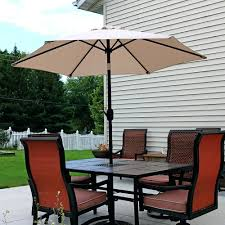 Lighted Patio Umbrella Lighted Patio Umbrella Labrevolution2017