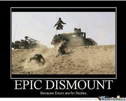 Army Ranger Memes - army by elvbusha meme center