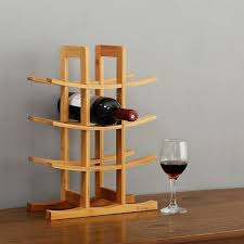 28 best wine racks u0026 bottle holders images on pinterest kitchen