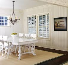 Beadboard Wallpaper On Ceiling by Wainscoting U0026 Wall Panel Systems U2013 Tague Lumber