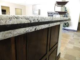 Granite Reception Desk Custom Made Reception Desk By Stone Age Granite Custommade Com