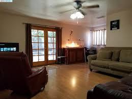home design furniture in antioch 2708 alcala st antioch ca 94509 hiu fai wong