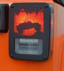 jeep wrangler brake light cover 114 best jeep images on pinterest jeep life jeep stuff and jeep