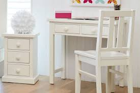childrens bedroom desk and chair furniture desk for kids room kids bedroom desk girls desk chair
