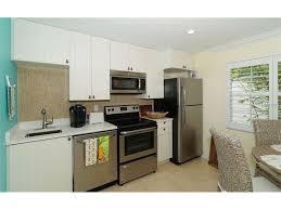 Multiplex House 5247 Calle Menorca Sarasota Fl 34242 Mls A4185265