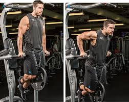 How To Increase Bench Max The Six Week Bench Press Solution