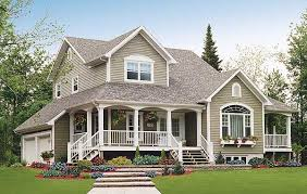 farmhouse plans with wrap around porches furniture chic open floor plans wrap around porch 3 house with