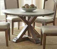 round dining table with leaf seats 8 square dining table with leaf templatic co